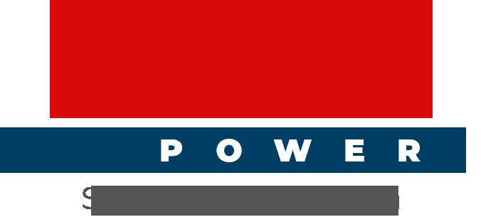 APR Power