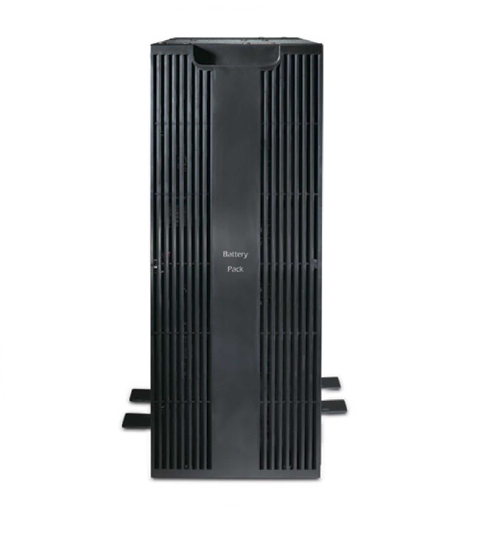 Módulo de baterias para nobreak inteligente Smart-UPS RC 96 V da APC