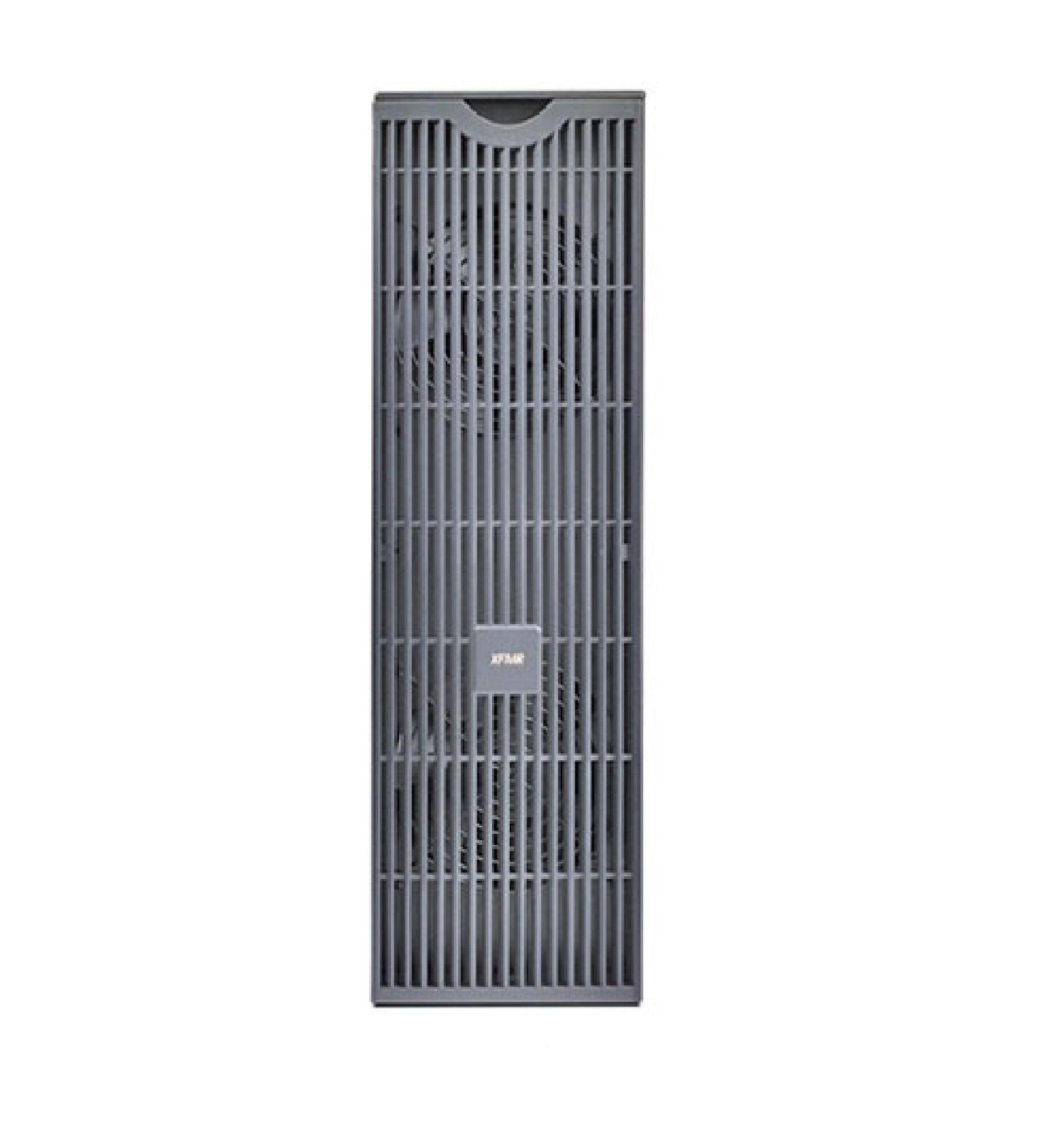 Transformador de isolamento/redutor para nobreak inteligente Smart-UPS RT torre