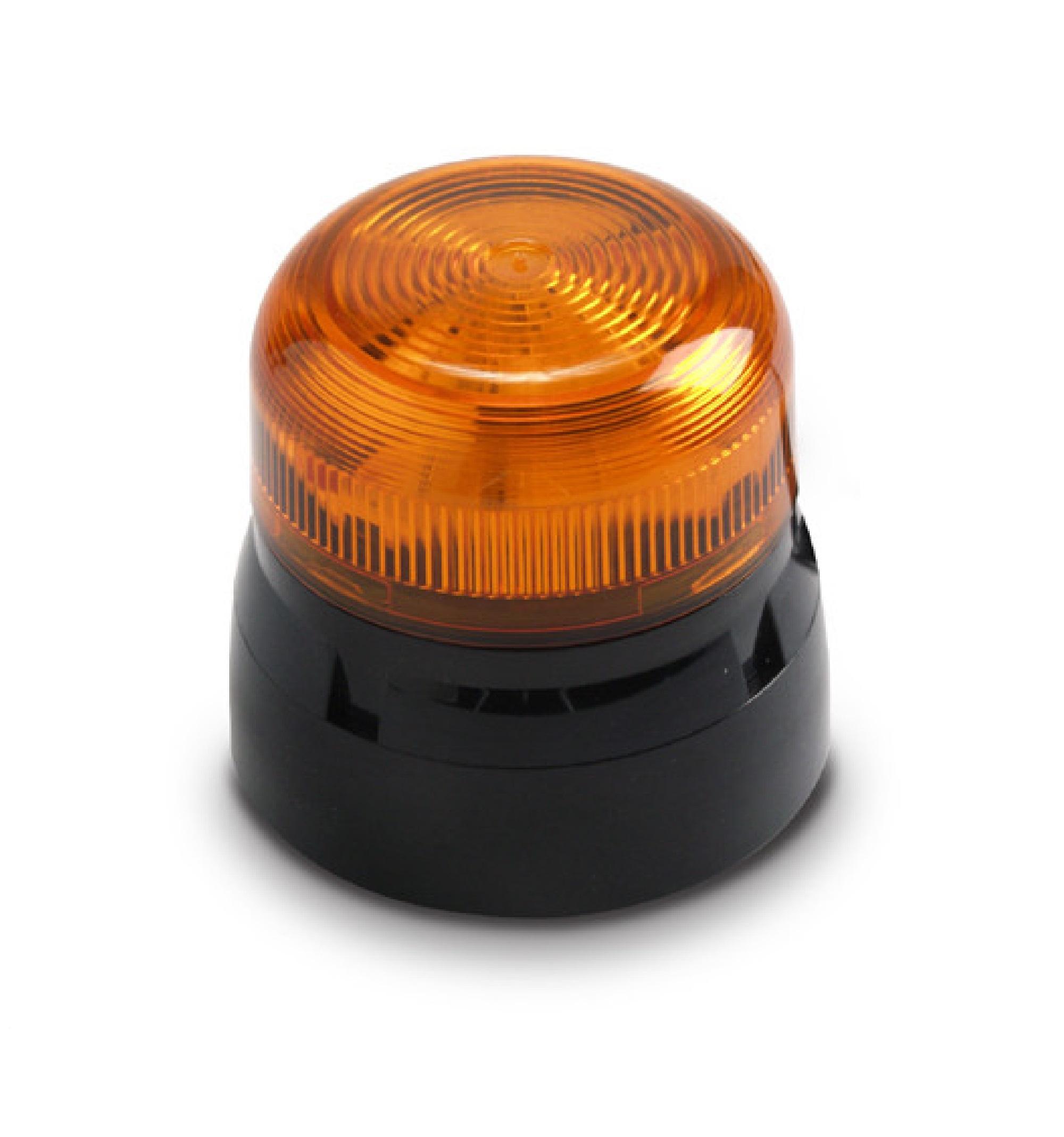 Sinalizador de alarmes Netbotz