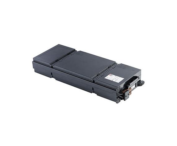 Módulo de baterias adicionais N° 152 da APC