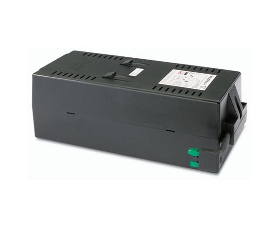 Módulo de baterias sobressalente #108 da APC